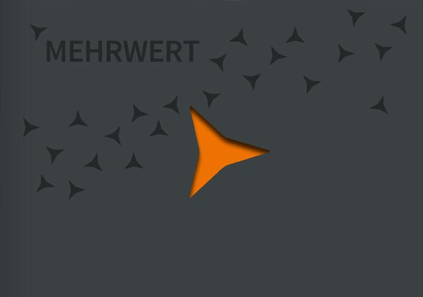 Download Mehrwert